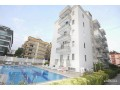 for-sale-apartment-for-sale-in-alanya-obagol-with-2-1-pool-small-5