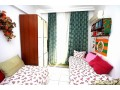 for-sale-apartment-for-sale-in-alanya-obagol-with-2-1-pool-small-8