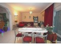 for-sale-apartment-for-sale-in-alanya-obagol-with-2-1-pool-small-1