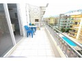 for-sale-apartment-for-sale-in-alanya-obagol-with-2-1-pool-small-13