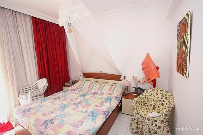for-sale-apartment-for-sale-in-alanya-obagol-with-2-1-pool-big-4
