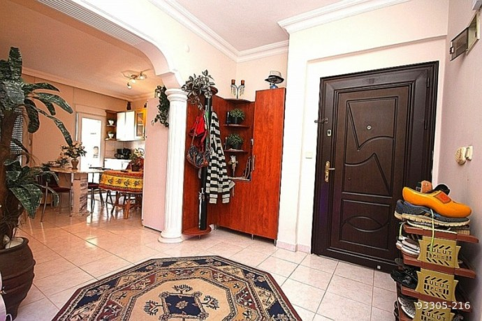 for-sale-apartment-for-sale-in-alanya-obagol-with-2-1-pool-big-11