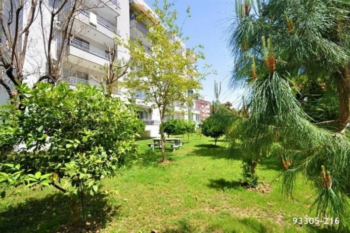 for-sale-apartment-for-sale-in-alanya-obagol-with-2-1-pool-big-14