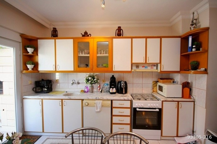 for-sale-apartment-for-sale-in-alanya-obagol-with-2-1-pool-big-7