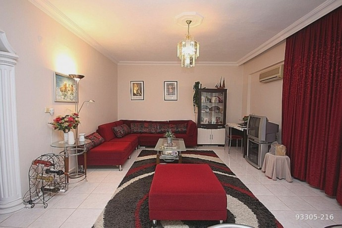 for-sale-apartment-for-sale-in-alanya-obagol-with-2-1-pool-big-3