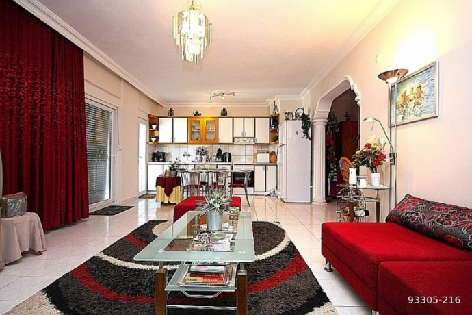 for-sale-apartment-for-sale-in-alanya-obagol-with-2-1-pool-big-2