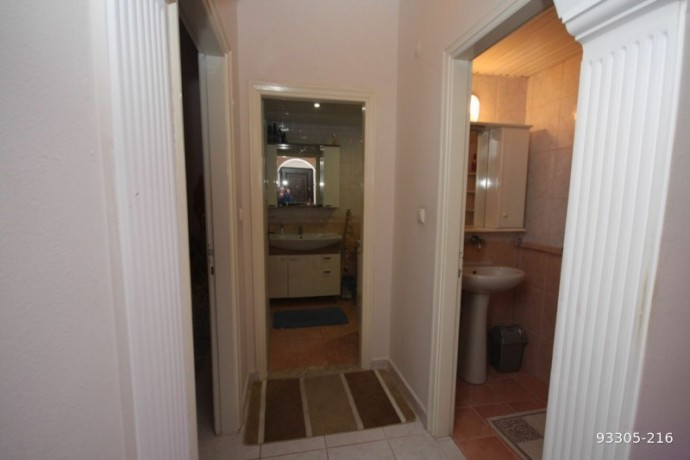 for-sale-apartment-for-sale-in-alanya-obagol-with-2-1-pool-big-12