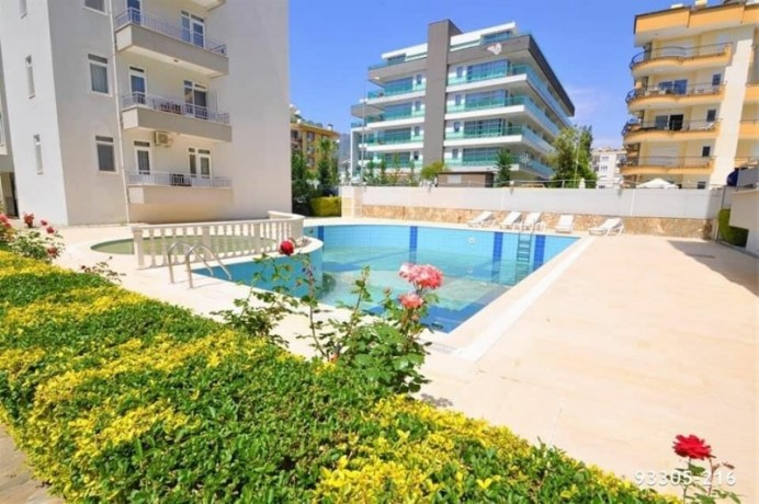 for-sale-apartment-for-sale-in-alanya-obagol-with-2-1-pool-big-16