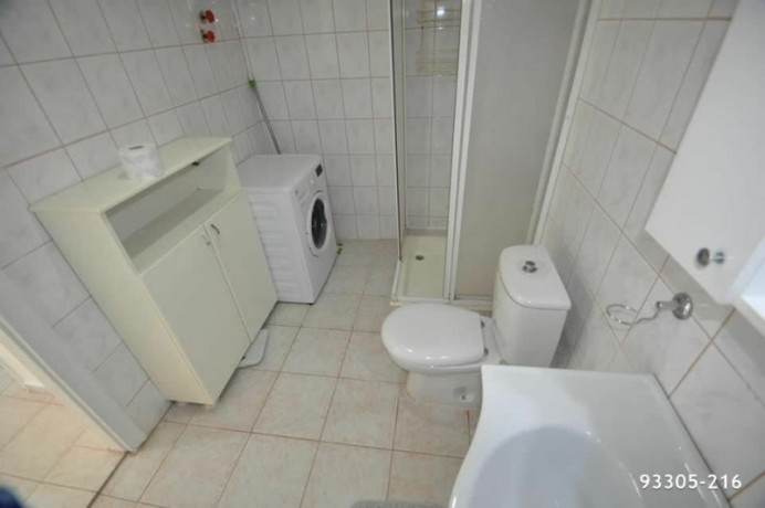 for-sale-apartment-for-sale-in-alanya-obagol-with-2-1-pool-big-18