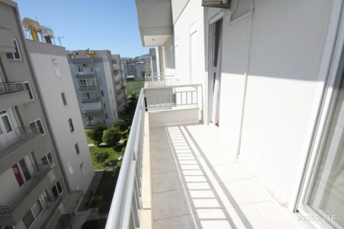 for-sale-apartment-for-sale-in-alanya-obagol-with-2-1-pool-big-6