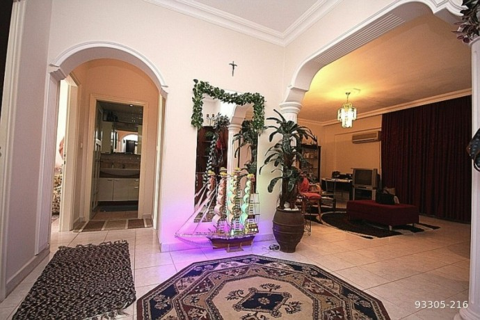 for-sale-apartment-for-sale-in-alanya-obagol-with-2-1-pool-big-0