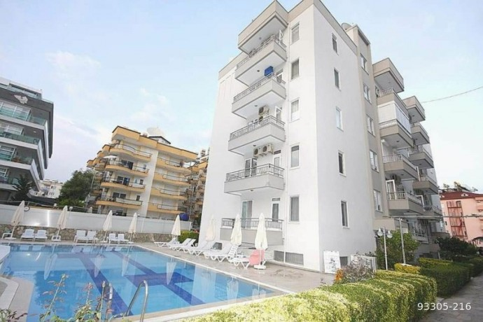 for-sale-apartment-for-sale-in-alanya-obagol-with-2-1-pool-big-5