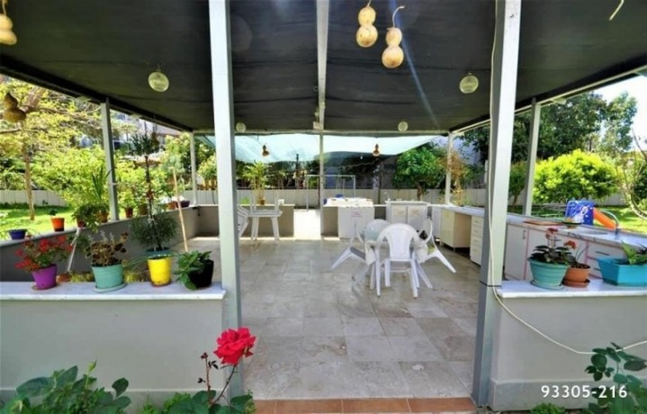 for-sale-apartment-for-sale-in-alanya-obagol-with-2-1-pool-big-15