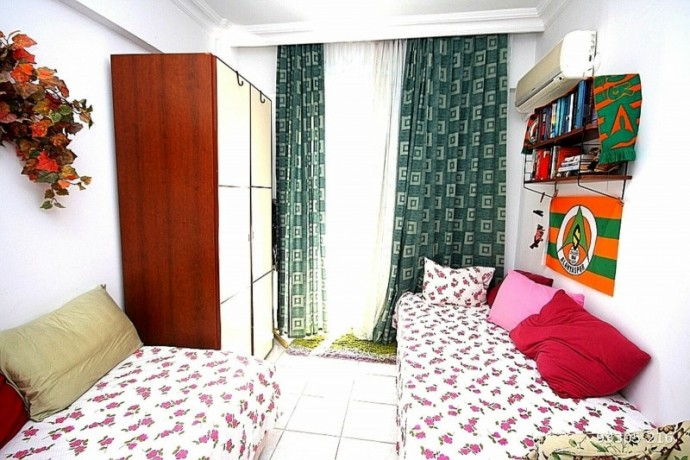 for-sale-apartment-for-sale-in-alanya-obagol-with-2-1-pool-big-8