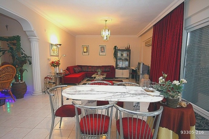 for-sale-apartment-for-sale-in-alanya-obagol-with-2-1-pool-big-1