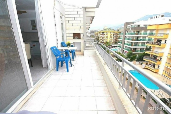 for-sale-apartment-for-sale-in-alanya-obagol-with-2-1-pool-big-13