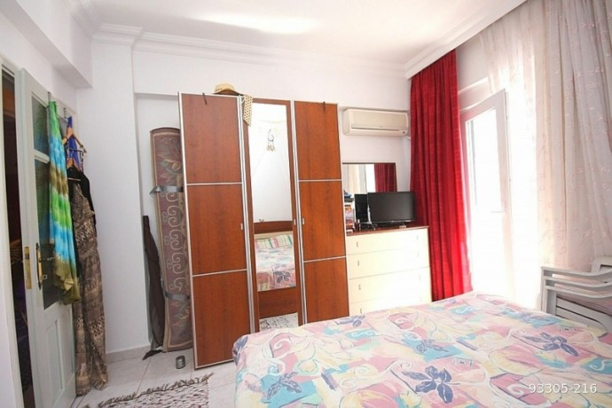 for-sale-apartment-for-sale-in-alanya-obagol-with-2-1-pool-big-9