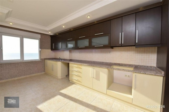 new-seaview-apartment-for-sale-in-mahmutlar-beach-alanya-big-3