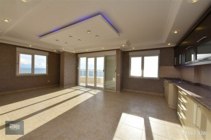 new-seaview-apartment-for-sale-in-mahmutlar-beach-alanya-big-0
