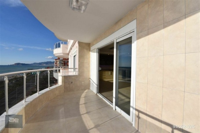 new-seaview-apartment-for-sale-in-mahmutlar-beach-alanya-big-9
