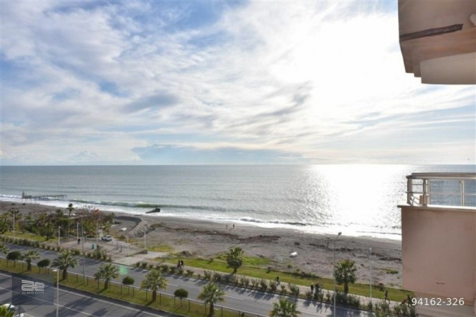 new-seaview-apartment-for-sale-in-mahmutlar-beach-alanya-big-10