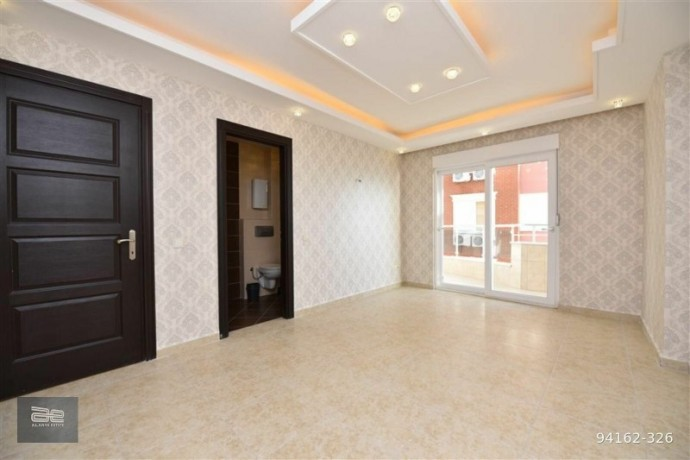 new-seaview-apartment-for-sale-in-mahmutlar-beach-alanya-big-18