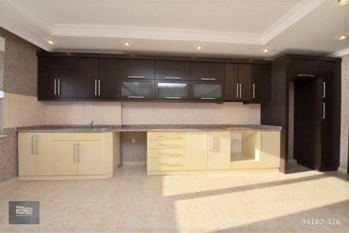 new-seaview-apartment-for-sale-in-mahmutlar-beach-alanya-big-7
