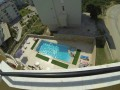 real-estate-in-cikcilli-full-property-21-apartment-for-sale-alanya-small-1