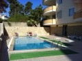 real-estate-in-cikcilli-full-property-21-apartment-for-sale-alanya-small-14