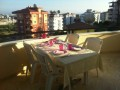 real-estate-in-cikcilli-full-property-21-apartment-for-sale-alanya-small-8