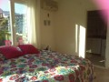 real-estate-in-cikcilli-full-property-21-apartment-for-sale-alanya-small-5