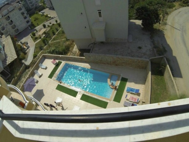 real-estate-in-cikcilli-full-property-21-apartment-for-sale-alanya-big-1