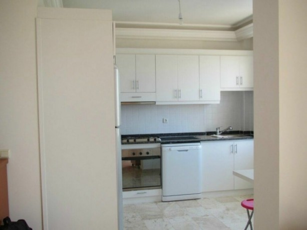 real-estate-in-cikcilli-full-property-21-apartment-for-sale-alanya-big-11