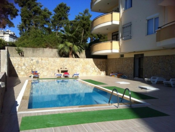 real-estate-in-cikcilli-full-property-21-apartment-for-sale-alanya-big-14