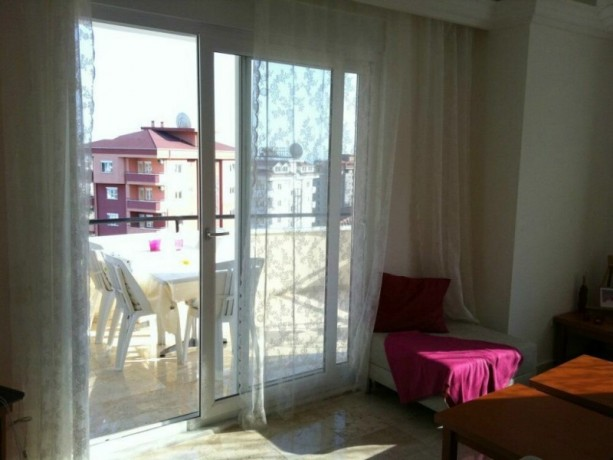 real-estate-in-cikcilli-full-property-21-apartment-for-sale-alanya-big-4