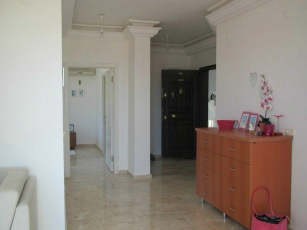 real-estate-in-cikcilli-full-property-21-apartment-for-sale-alanya-big-12
