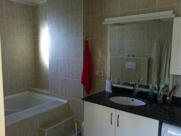 real-estate-in-cikcilli-full-property-21-apartment-for-sale-alanya-big-7