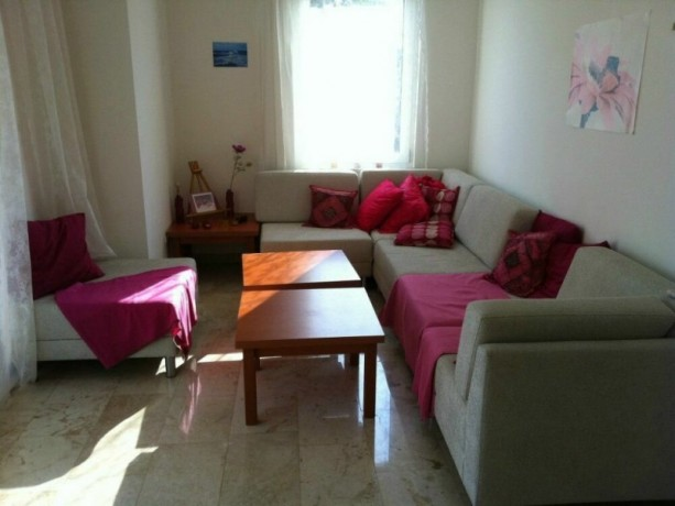 real-estate-in-cikcilli-full-property-21-apartment-for-sale-alanya-big-3