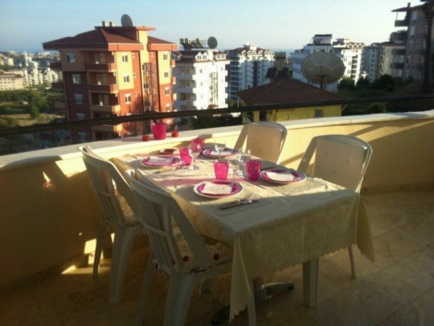 real-estate-in-cikcilli-full-property-21-apartment-for-sale-alanya-big-8