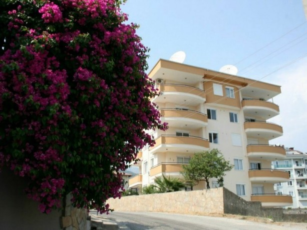 real-estate-in-cikcilli-full-property-21-apartment-for-sale-alanya-big-0