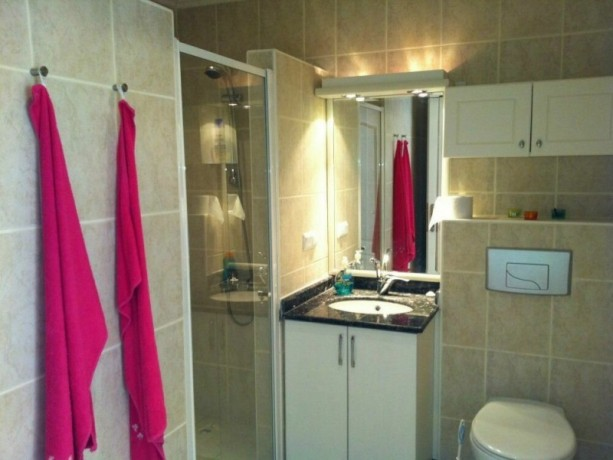 real-estate-in-cikcilli-full-property-21-apartment-for-sale-alanya-big-6
