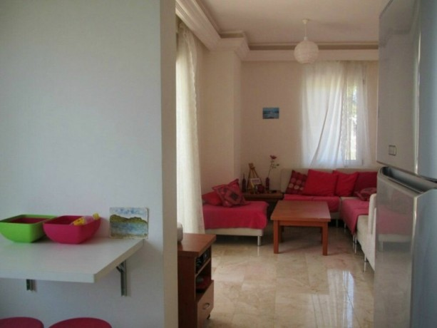 real-estate-in-cikcilli-full-property-21-apartment-for-sale-alanya-big-9