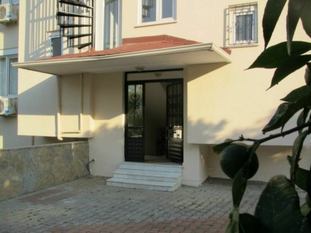 real-estate-in-cikcilli-full-property-21-apartment-for-sale-alanya-big-2