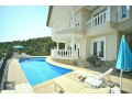 alanya-bektas-full-manicured-and-furnished-villa-small-3