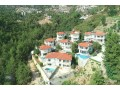 alanya-bektas-full-manicured-and-furnished-villa-small-1