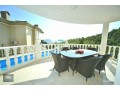 alanya-bektas-full-manicured-and-furnished-villa-small-10