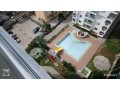 big-pool-11-apartment-for-sale-in-alanya-mahmutlar-site-small-9