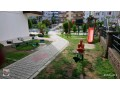 big-pool-11-apartment-for-sale-in-alanya-mahmutlar-site-small-14