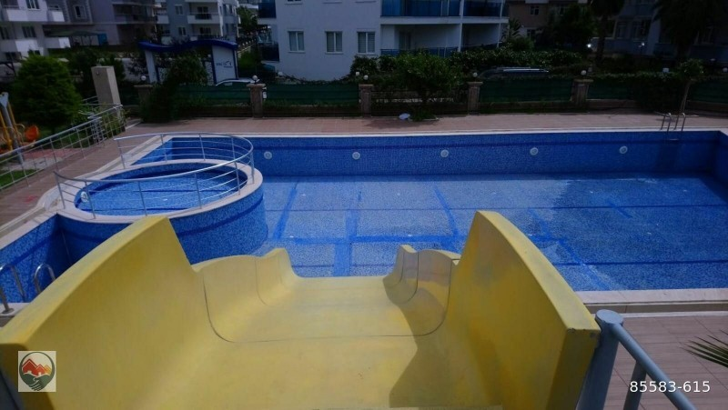 big-pool-11-apartment-for-sale-in-alanya-mahmutlar-site-big-10