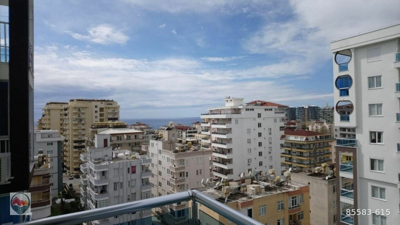 big-pool-11-apartment-for-sale-in-alanya-mahmutlar-site-big-6